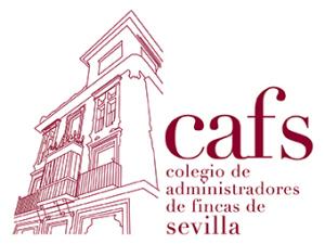 Logo CAFS Sevilla