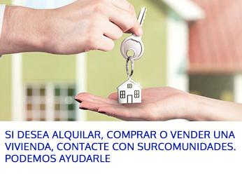 venta-vivienda